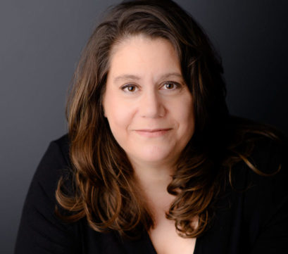 592: Power Talk Friday: Kimberly Merlitti: Profitable Firms Build Estimates Before They Sign The Contract