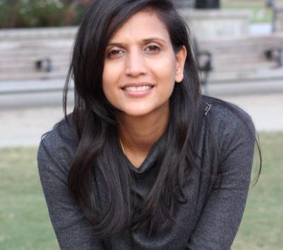 526: Jaipur Living, CEO Asha Chaudhary