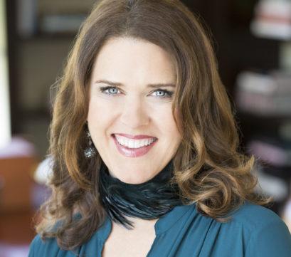 531: Kendall Wilkinson: #Seasoned Designer Sharing Experience and Wisdom