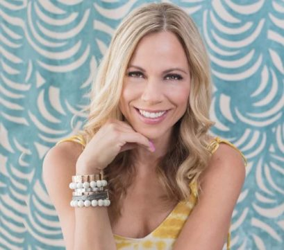 528: Krista Watterworth Alterman: Leaders Lead and Leaders Succeed