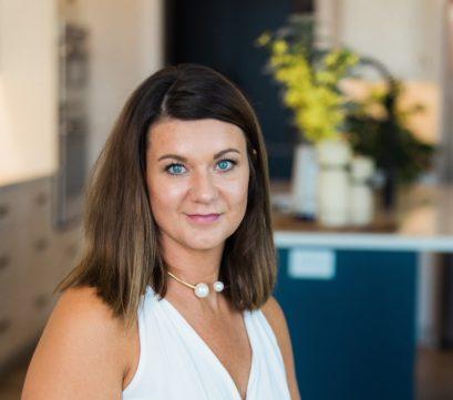 537: Nicole McGuire: Design + Build + Property Development
