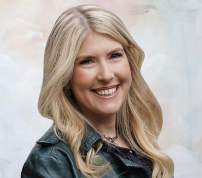 567: Karen B. Wolf: Marketing During a Pandemic, Double Down or Drown