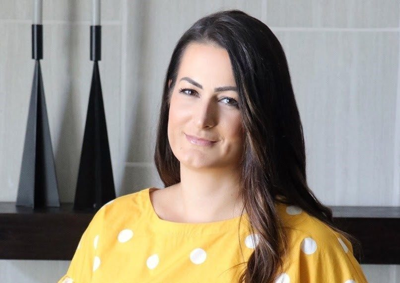 570:  Natasa Jones: How to Maximize the ROI on Any Webinar, Course or Conference