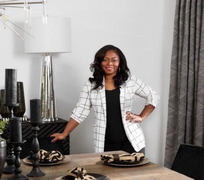 562: Rasheeda Gray: #BLM 2020 The Year of Vision