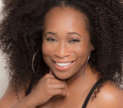 591: #BLM Nicole White: Life Long Allyship