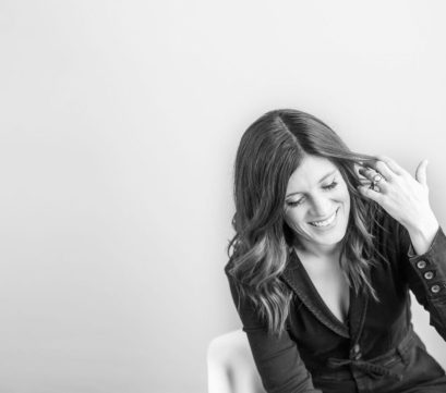 590: Tawna Allred: At 10 Years in Business, Hard Choices Brought  the Best Results