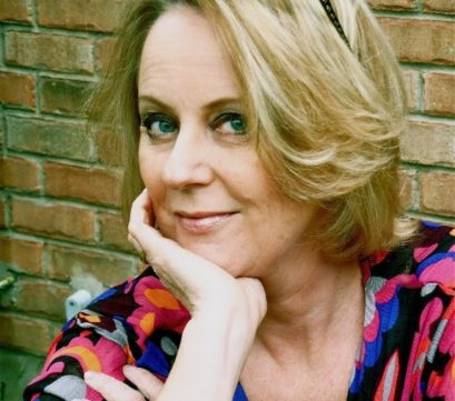 598:  Judith Taylor – How an Introvert Networks in an Extroverted Industry