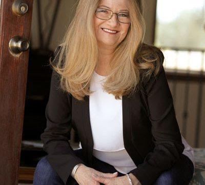 602: Terri Taylor: Interior Design Business Academy 2020 Summit