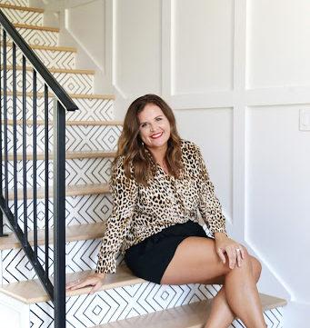 603: Carissa Miller: The Real-Life Work Behind an Instagram Sensation