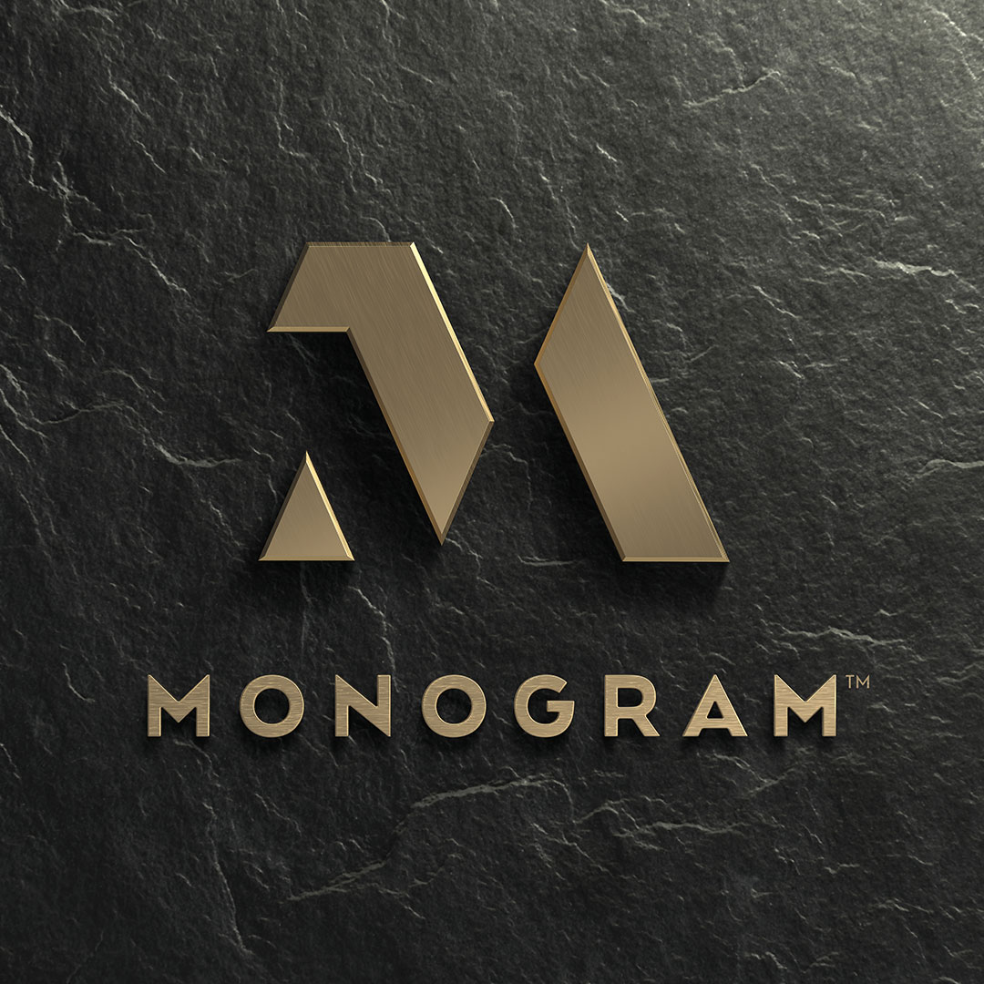 Monogram Virtual Event: 5 Mistakes Even Seasoned Business Owners Make and How to Avoid Them