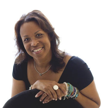 614: Dennese Guadeloupe Rojas: Creating Another Revenue Stream for Your Interior Design Business
